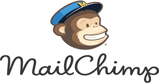 Dashboard - Mailchimp